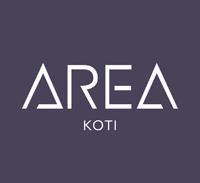 Area-koti
